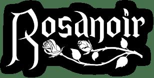 ROSANOIR